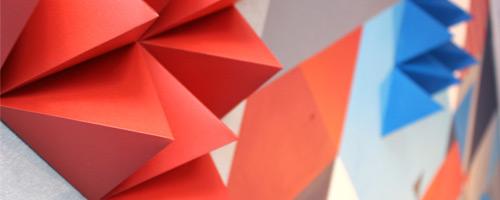 404 Concept, un duo de designers et artistes
