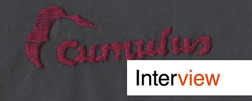 Cumulus, un collectif de motion design basé à Lyon, travaillant dans les domaines du motion graphics et du graphisme print.
