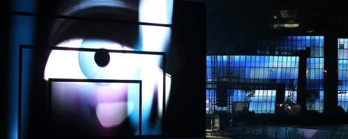 Habitant, korean motion design studio