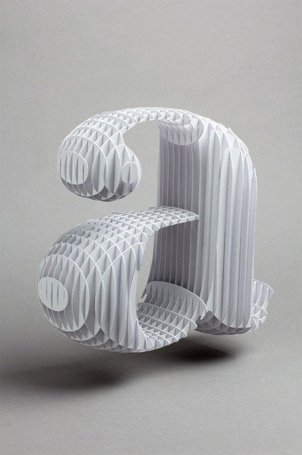 Lo Siento, studio de design à Barcelone