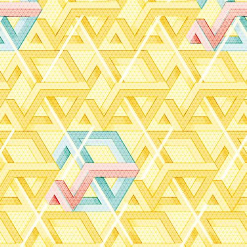 Charte graphique de Stromae par l'agence Bold